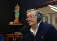 Una charla sobre adicciones por un especialista jesuita